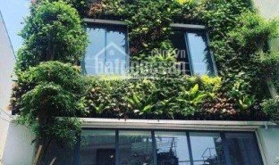 8 Bedrooms Property for sale in Tan Dinh, Ho Chi Minh City