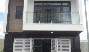 Studio Immobilier a vendre à Minh Khai, Ha Noi