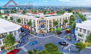 Studio Property for sale in Phuoc Thoi, Can Tho