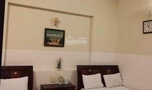 Studio Nhà mặt tiền bán ở Mũi Né, Bình Thuận