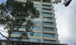Studio Property for sale in Ward 4, Ho Chi Minh City