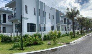 3 Phòng ngủ Nhà mặt tiền bán ở Mỹ Phước, Bình Dương