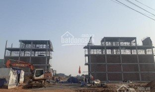 5 Bedrooms Property for sale in Tho Tang, Vinh Phuc