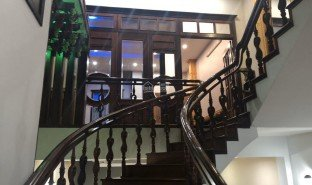 4 Bedrooms House for sale in An Hai Bac, Da Nang