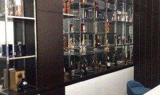 慶和省 Phuoc Tien 4 卧室 房产 售