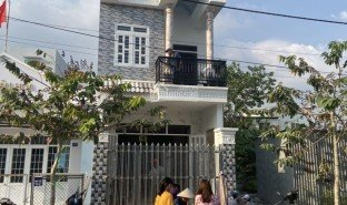 3 Bedrooms Property for sale in Ward 10, Tien Giang