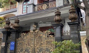 12 Bedrooms Property for sale in Ward 1, Tien Giang