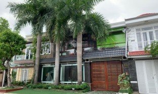 Studio House for sale in Tay Thanh, Ho Chi Minh City