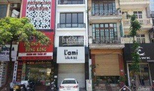 Studio Nhà bán ở Phường 5, TP.Hồ Chí Minh