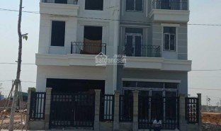 Studio House for sale in Tien Hung, Binh Phuoc