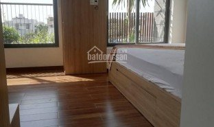 7 Bedrooms House for sale in Phuoc My, Da Nang
