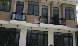 3 Bedrooms House for sale in My Phuoc, Binh Duong