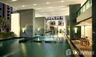 2 Bedrooms Property for sale in Lumphini, Bangkok The Address Chidlom