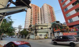 2 Bedrooms House for sale in Ward 25, Ho Chi Minh City
