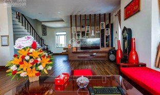 3 Bedrooms House for sale in Thong Nhat, Dak Lak