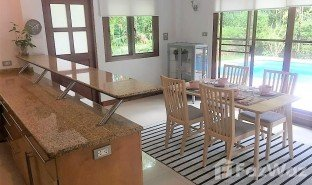 5 Bedrooms Property for sale in Ko Kaeo, Phuket Boat Lagoon