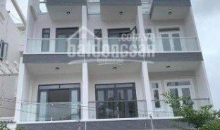 4 Bedrooms Property for sale in Ward 10, Ho Chi Minh