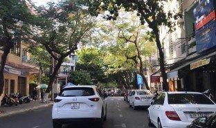 5 Phòng ngủ Nhà bán ở Hải Châu I, Đà Nẵng