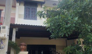 3 Bedrooms Property for sale in Cam An, Quang Nam