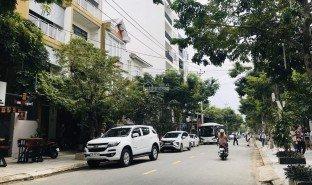 3 Phòng ngủ Nhà bán ở Mỹ An, Đà Nẵng