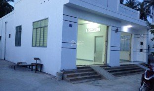 Studio House for sale in My Thanh An, Ben Tre