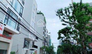 7 Phòng ngủ Nhà bán ở Mỹ An, Đà Nẵng