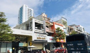 3 Phòng ngủ Nhà bán ở Thạch Thang, Đà Nẵng