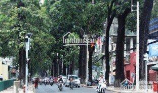 Studio House for sale in Da Kao, Ho Chi Minh City