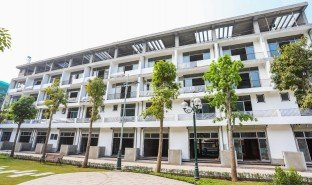 Studio Property for sale in Duc Giang, Hanoi