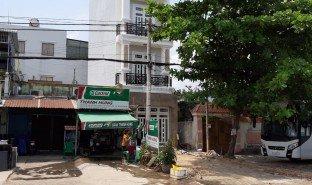 4 Phòng ngủ Nhà bán ở Linh Đông, TP.Hồ Chí Minh