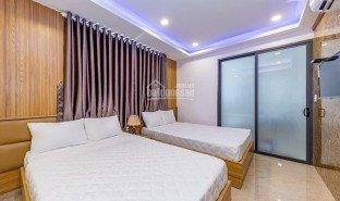 慶和省 Vinh Hai 20 卧室 房产 售