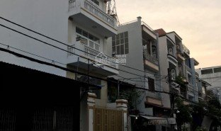8 Bedrooms House for sale in Phu Thanh, Ho Chi Minh City