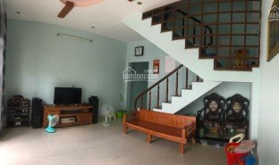 4 Bedrooms House for sale in My An, Da Nang