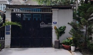 3 Bedrooms House for sale in Hiep Binh Chanh, Ho Chi Minh