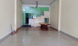 3 Phòng ngủ Nhà bán ở Hòa Khê, Đà Nẵng