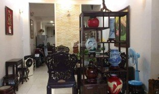 Studio House for sale in Ward 15, Ho Chi Minh City