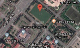 3 Bedrooms House for sale in Suoi Hoa, Bac Ninh