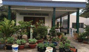 3 Bedrooms Property for sale in Nhi Binh, Tien Giang