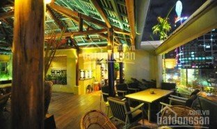 Studio Property for sale in Ben Thanh, Ho Chi Minh City