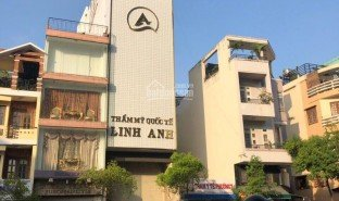 16 Bedrooms Property for sale in Ward 8, Ho Chi Minh City