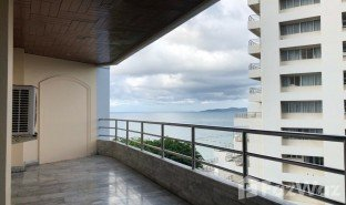 1 Bedroom Property for sale in Nong Prue, Pattaya View Talay 3