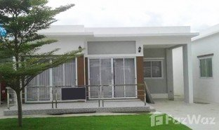 3 Bedrooms House for sale in Bu Ruesi, Surin Pongprai Village