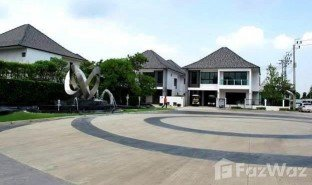3 Bedrooms Property for sale in Dokmai, Bangkok Blue Lagoon 2