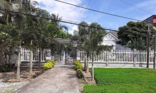 3 Bedrooms Property for sale in Trung Binh, Soc Trang