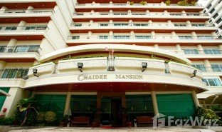 4 Bedrooms Apartment for sale in Khlong Toei Nuea, Bangkok Chaidee Mansion