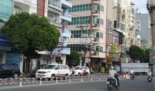 Studio Property for sale in Ben Nghe, Ho Chi Minh City