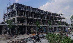 Studio House for sale in Huong Mac, Bac Ninh