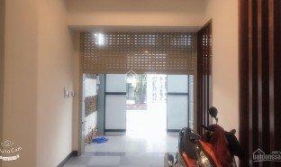 4 Phòng ngủ Nhà mặt tiền bán ở Bình Trị Đông B, TP.Hồ Chí Minh