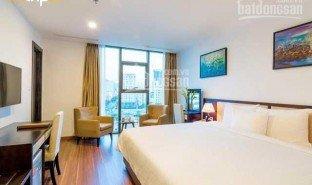 47 Phòng ngủ Nhà bán ở Hải Châu I, Đà Nẵng