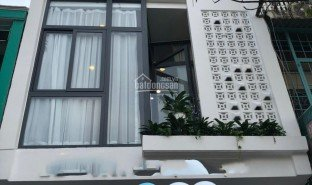 Studio House for sale in Ward 11, Ho Chi Minh City